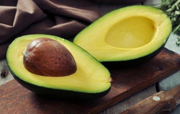 Những thực phẩm giúp bé tăng cân nhanh, bé cao lớn vượt trội - Ảnh 2