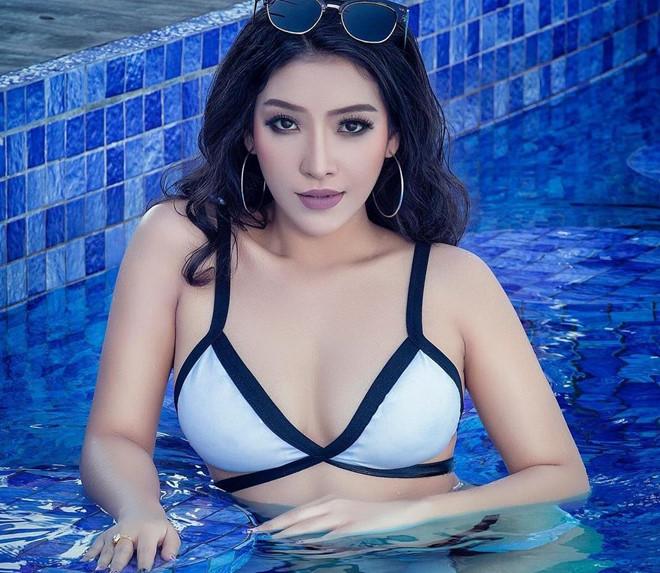 5 bác sỹ 'cân' cả dàn diễn viên, Hoa hậu... mỗi khi xuất hiện lại khiến cộng đồng mạng xuýt xoa 'người đâu mà đẹp thế' - Ảnh 12