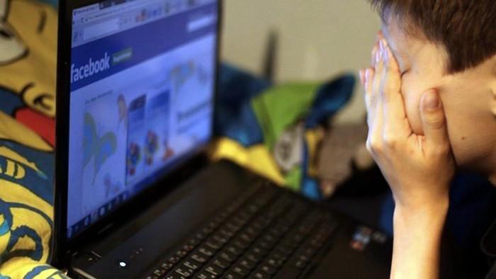 Bắt nạt trên không gian mạng - Bài 1: Bình luận 'ảo', tổn thương 'thật'  - Ảnh 3