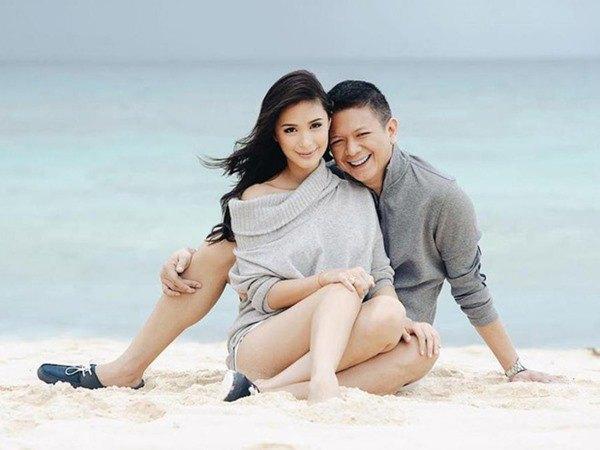 Đệ nhất mỹ nhân Philippines cãi lời bố mẹ lấy chồng già, 5 năm sau giàu có tột đỉnh - Ảnh 3