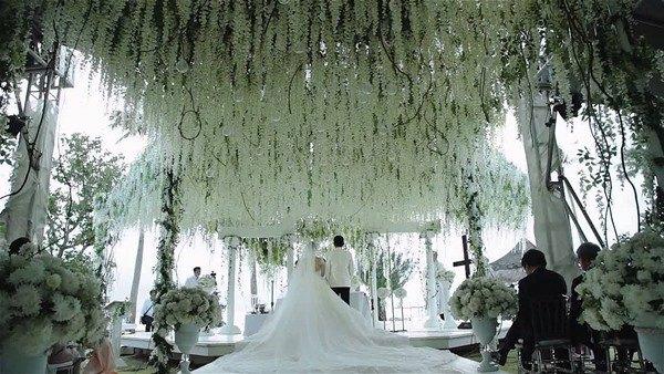 Đệ nhất mỹ nhân Philippines cãi lời bố mẹ lấy chồng già, 5 năm sau giàu có tột đỉnh - Ảnh 6