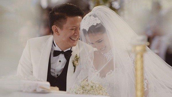 Đệ nhất mỹ nhân Philippines cãi lời bố mẹ lấy chồng già, 5 năm sau giàu có tột đỉnh - Ảnh 7