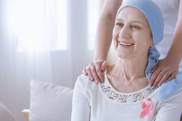 Mắc ung thư 15 năm phải cắt dạ dày, người phụ nữ vẫn sống khỏe mạnh nhờ 4 điều này - Ảnh 2