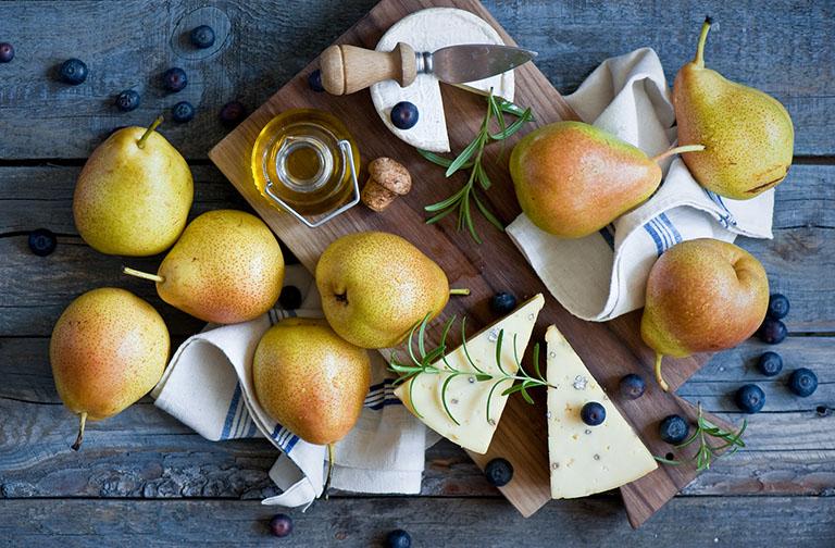 5 'viên thuốc vàng' từ thiên nhiên cực tốt cho sức khỏe, nhất là bệnh nhân đái tháo đường - Ảnh 3