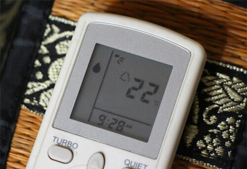 Để điều hòa chế độ Dry có thực sự tiết kiệm điện 'thần thánh' như lời đồn? - Ảnh 2