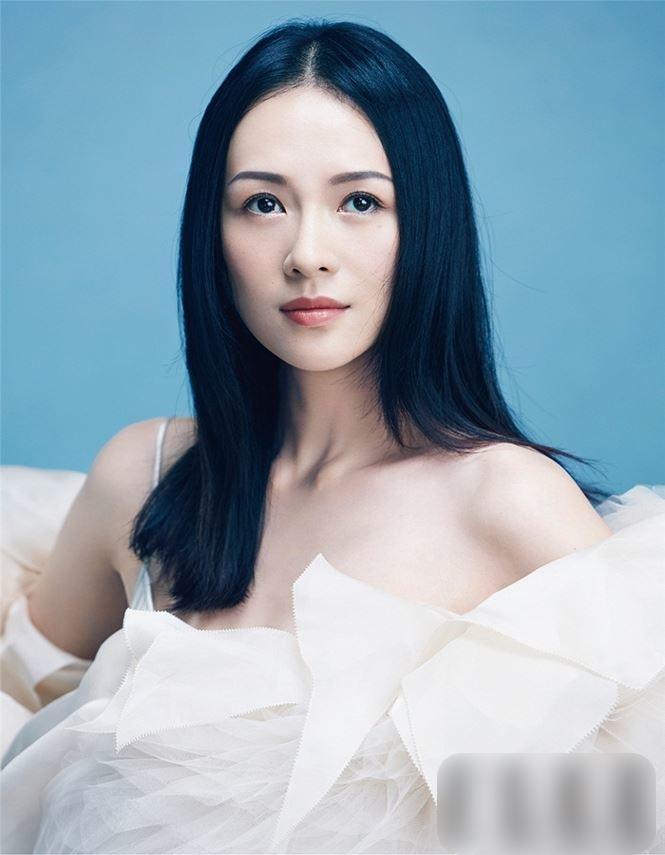 Angela Baby, Phạm Băng Băng và 'câu lạc bộ' mỹ nhân Hoa ngữ mang tiếng tiểu tam - Ảnh 5