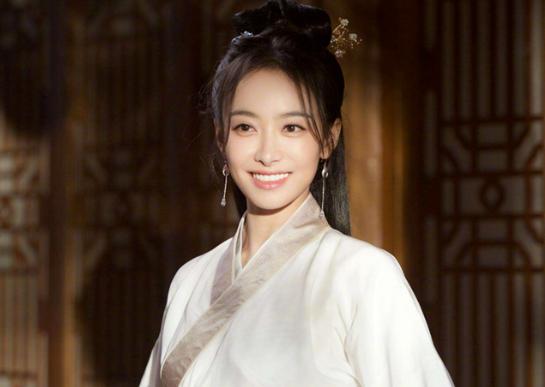 BXH nữ minh tinh Hoa Ngữ được yêu thích nhất tháng 5: Địch Lệ Nhiệt Ba dẫn đầu, Dương Tử chưa có phim ra mắt nhưng vẫn là Á quân - Ảnh 6