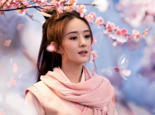 BXH nữ minh tinh Hoa Ngữ được yêu thích nhất tháng 5: Địch Lệ Nhiệt Ba dẫn đầu, Dương Tử chưa có phim ra mắt nhưng vẫn là Á quân - Ảnh 7