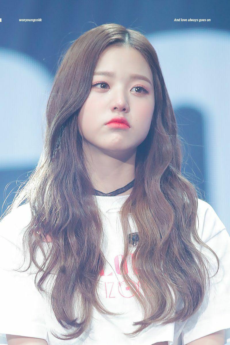 Những thành viên 'thở thôi cũng bị ghét' trong các nhóm Kpop - Ảnh 7