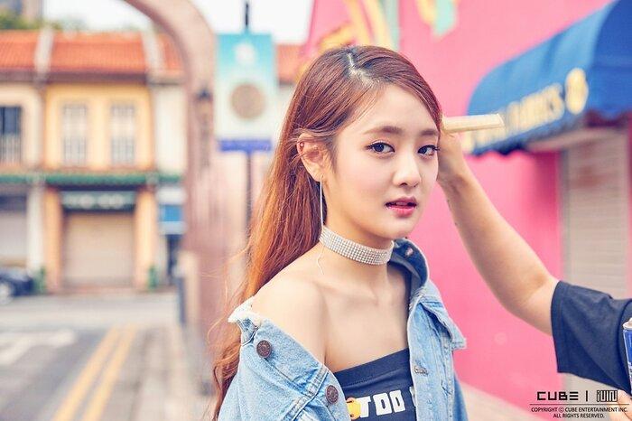 Từ ồn ào của Lisa (BlackPink), những bất lợi mà các idol ngoại quốc thường gặp phải là gì? - Ảnh 3