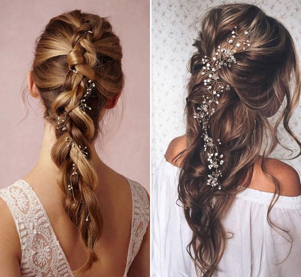 4 kiểu tóc trendy đáng thử nhất trong năm nay, bạn nên ghim lại ngay nhé! - Ảnh 1