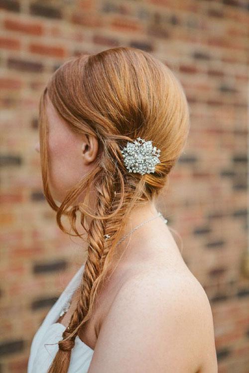 4 kiểu tóc trendy đáng thử nhất trong năm nay, bạn nên ghim lại ngay nhé! - Ảnh 2