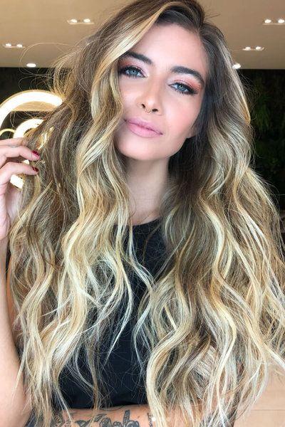 4 kiểu tóc trendy đáng thử nhất trong năm nay, bạn nên ghim lại ngay nhé! - Ảnh 4