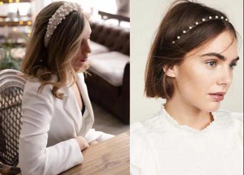 4 kiểu tóc trendy đáng thử nhất trong năm nay, bạn nên ghim lại ngay nhé! - Ảnh 5
