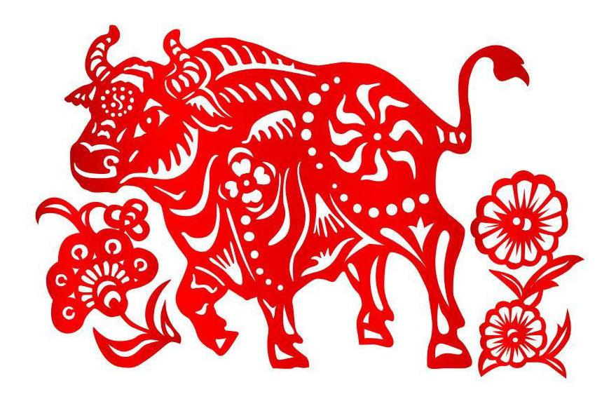 Nửa cuối tháng 5 Âm, 3 con giáp được Thần Tài ưu ái, làm đâu thắng đấy, tình tiền đỏ như son - Ảnh 3