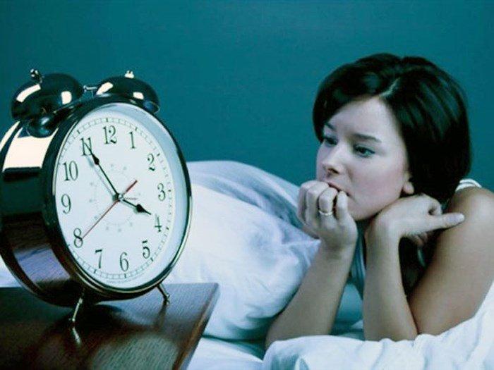 3 biểu hiện bất thường vào buổi tối cảnh báo gan đã bị tổn thương bạn cần đến bệnh viện kiểm tra gấp - Ảnh 1
