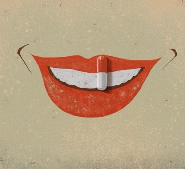 3 câu nói 'vạ miệng' có thể khiến cho tiền đô suy sụp, người thông minh một từ cũng không thốt ra - Ảnh 1