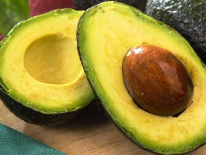 Dù thích đến mấy bạn cũng tuyệt đối không bảo quản 4 loại quả này trong tủ lạnh - Ảnh 2