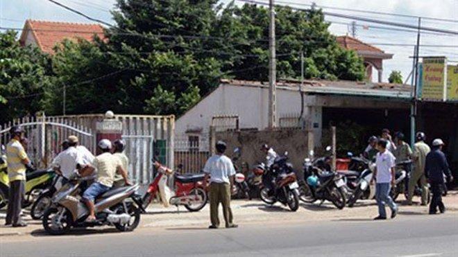 4 cái chết đột ngột của đại gia Việt, vụ án cuối từng gây chấn động dư luận - Ảnh 3