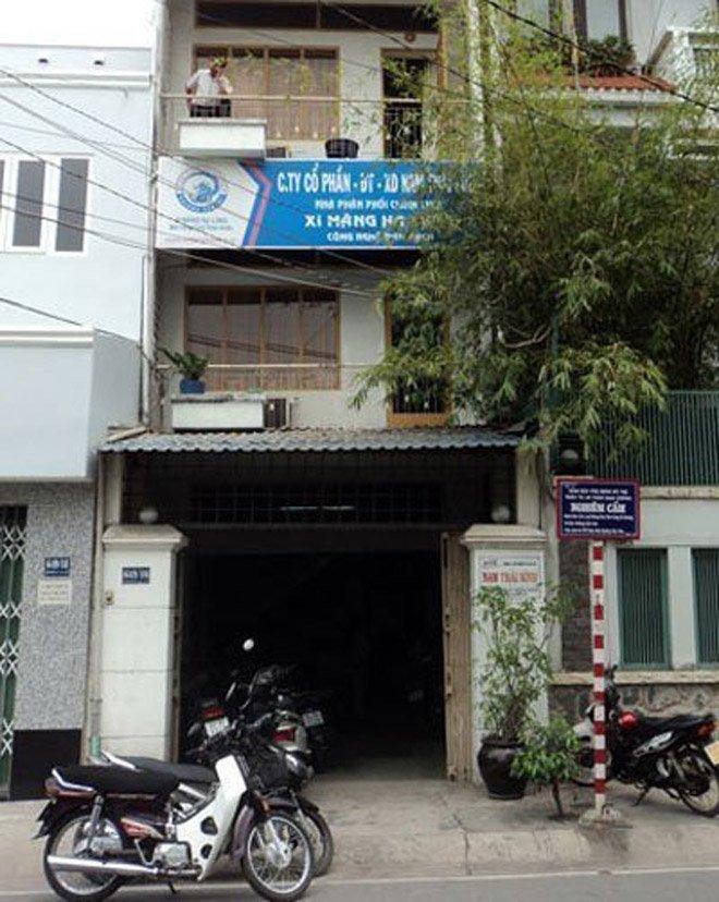 4 cái chết đột ngột của đại gia Việt, vụ án cuối từng gây chấn động dư luận - Ảnh 2