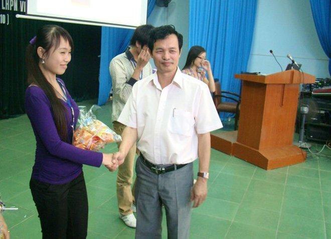 4 cái chết đột ngột của đại gia Việt, vụ án cuối từng gây chấn động dư luận - Ảnh 1