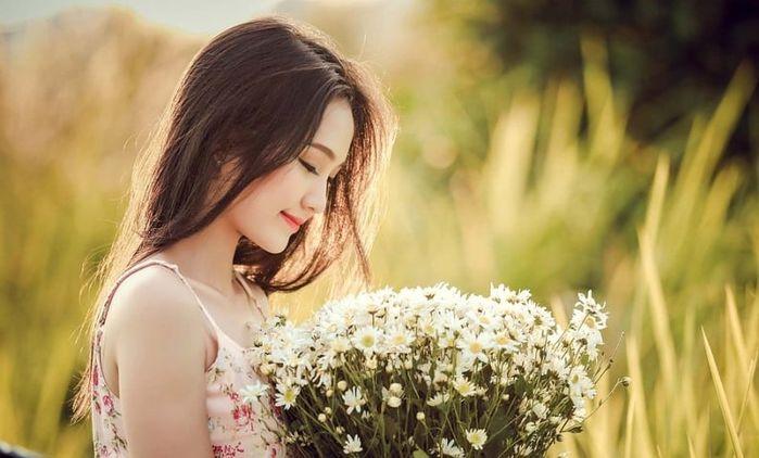 7 lí do để bạn thà độc thân còn hơn hẹn hò với người không ra gì - Ảnh 2