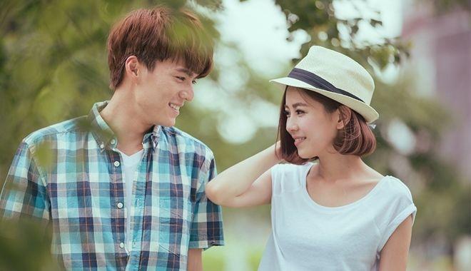 7 lí do để bạn thà độc thân còn hơn hẹn hò với người không ra gì - Ảnh 4