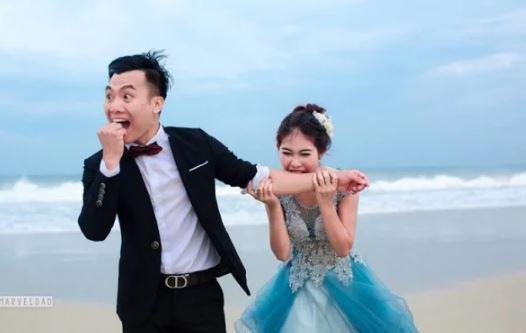 Vì sao phụ nữ nên kết hôn trước 30 tuổi? Kết hôn sau tuổi 30 sẽ đối mặt với nguy cơ gì? - Ảnh 2