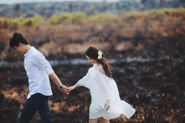 Ở đời chẳng có ai sinh ra đã hợp nhau, chỉ là vì yêu mà chấp nhận thay đổi - Ảnh 3