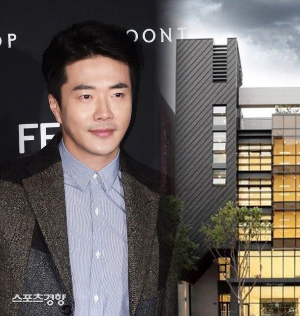 Knet sốc vì Kim Tae Hee trốn thuế 18 tỷ đồng cùng Han Hyo Joo - Lee Byung Hun: 'Đạp đổ hình ảnh ngọc nữ!' - Ảnh 2