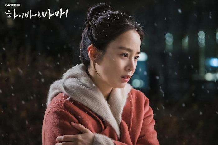 Knet sốc vì Kim Tae Hee trốn thuế 18 tỷ đồng cùng Han Hyo Joo - Lee Byung Hun: 'Đạp đổ hình ảnh ngọc nữ!' - Ảnh 3