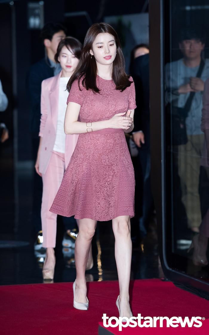 Knet sốc vì Kim Tae Hee trốn thuế 18 tỷ đồng cùng Han Hyo Joo - Lee Byung Hun: 'Đạp đổ hình ảnh ngọc nữ!' - Ảnh 5