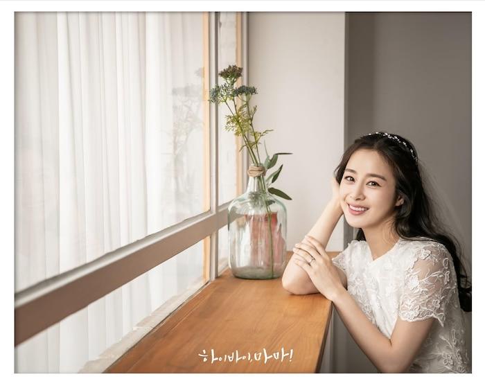Knet sốc vì Kim Tae Hee trốn thuế 18 tỷ đồng cùng Han Hyo Joo - Lee Byung Hun: 'Đạp đổ hình ảnh ngọc nữ!' - Ảnh 7