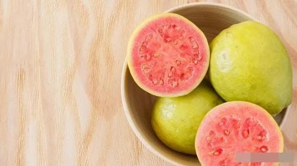 4 loại trái cây giảm béo phù hợp nhất để ăn ngay bây giờ, vừa giải độc tố vừa tẩy tế bào da chết - Ảnh 4