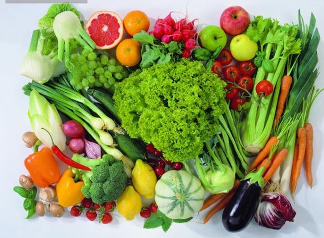 6 sai lầm khi chế biến rau khiến món ăn hết chất dinh dưỡng, nhạt toẹt chẳng ai buồn gắp - Ảnh 1