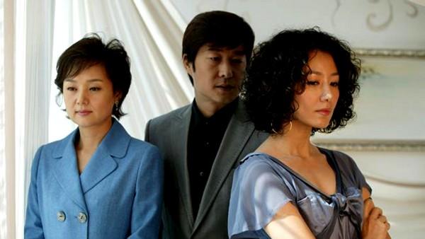 Sức hút khó cưỡng của 5 phim ngoại tình hot nhất màn ảnh châu Á - Ảnh 6