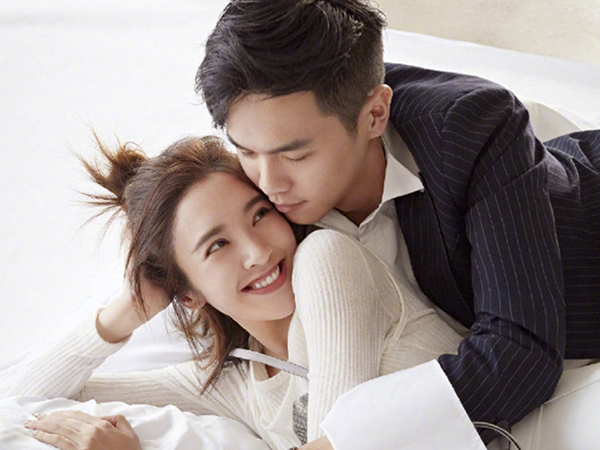 6 cụm từ có thể khiến tình cảm đổ vỡ, vợ chồng hay người yêu cũng cần thận trọng - Ảnh 1