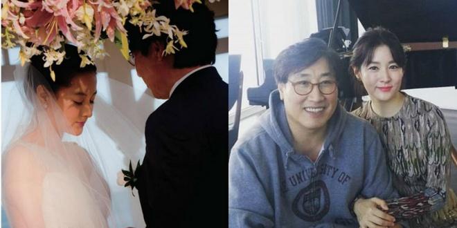 Số phận khác biệt của những mỹ nhân lấy chồng tài phiệt - Ảnh 13