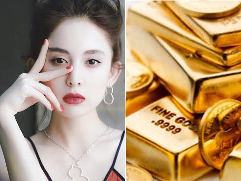 Top 3 con giáp vô cùng may mắn vì được quý nhân mang vàng bạc đến nhà tặng trong 5 ngày tới - Ảnh 2