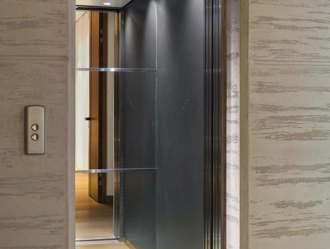 Nhà trong hẻm giá 64 triệu USD ở trung tâm London - Ảnh 17