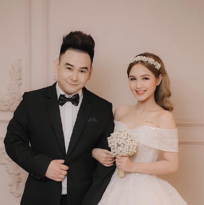 Vợ 'streamer giàu nhất Việt Nam' gây tranh cãi khi phát ngôn: 'Học ngu mà kiếm nhiều tiền còn hơn học giỏi mà không kiếm được tiền' - Ảnh 1