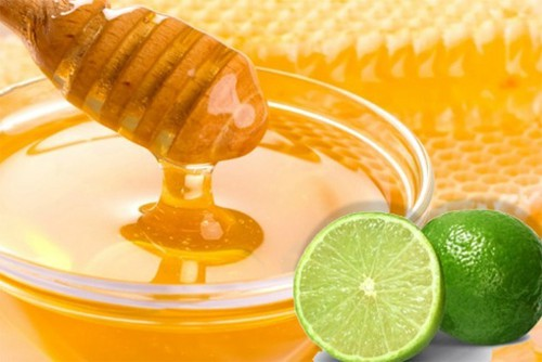 Uống nước chanh đúng 'giờ vàng' có thể bổ hơn nhân sâm, vừa giảm cân lại làm sạch ruột - Ảnh 2