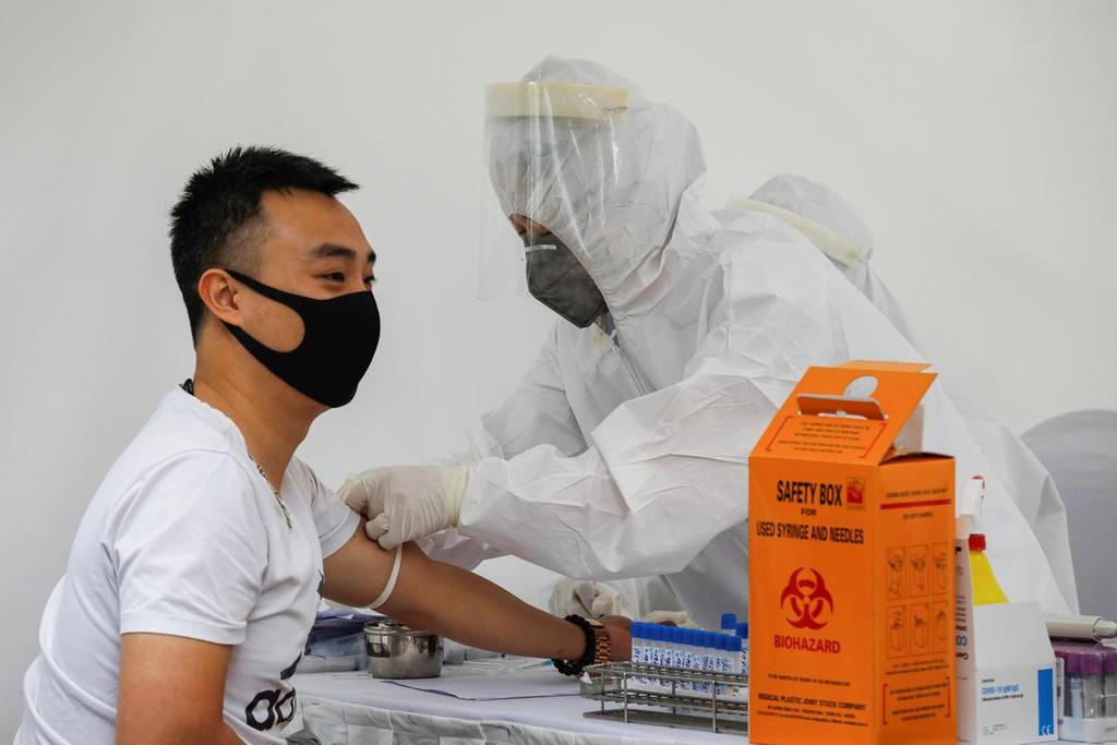 Báo chí châu Âu ngạc nhiên về hiệu quả chống dịch của Việt Nam - Ảnh 3