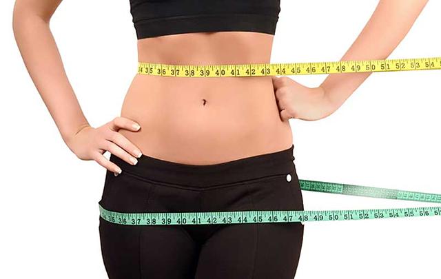 Phụ nữ sống thọ, chậm lão hóa thường có 6 đặc điểm này trên cơ thể, bạn có mấy điều? - Ảnh 2