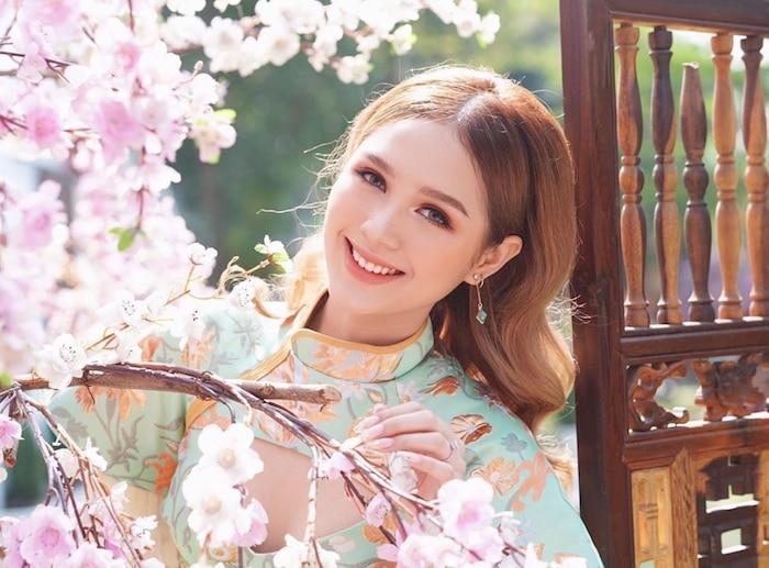 Vợ 'streamer giàu nhất Việt Nam' gây tranh cãi khi phát ngôn: 'Học ngu mà kiếm nhiều tiền còn hơn học giỏi mà không kiếm được tiền' - Ảnh 6