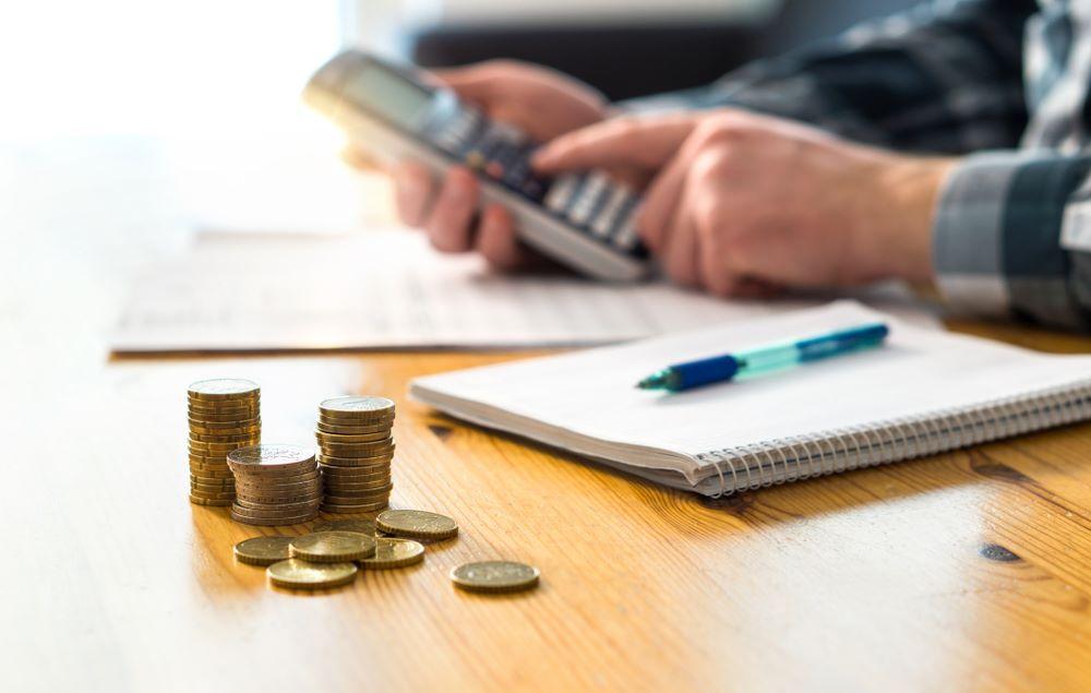 4 bước để tìm ra số tiền nên tiết kiệm cho việc nghỉ hưu - Ảnh 1