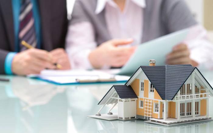 Sau các vụ hỏa hoạn: Nên mua chung cư hay nhà đất? - Ảnh 1
