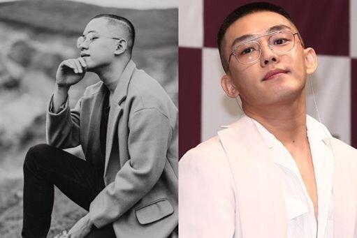 Ngắm nhan sắc 'cực phẩm' dàn hotboy, hotgirl Việt là 'anh em thất lạc' của sao Hàn Quốc - Ảnh 1