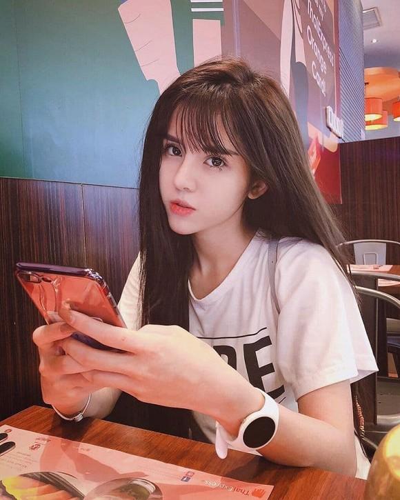 Vợ hot girl bị đồn bỏ học từ năm lớp 7 lên Hà Nội làm gái, vlogger Huy Cung đáp trả cực gắt - Ảnh 2