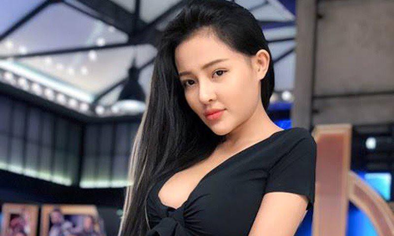 Bị Yaya Trương Nhi khởi kiện, Ngân 98 bất ngờ tuyên bố 'cứng' - Ảnh 3